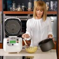 CHef-3D-cocina-1301-201217
